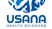 USANA Announces Plans To Expand In Four European Countries
