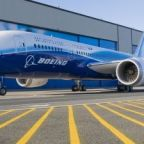 Boeing pulls 2019 guidance due to 737 Max uncertainty