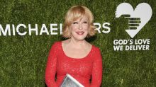 Bette Midler, Brooke Shields among 'Murphy Brown' guests