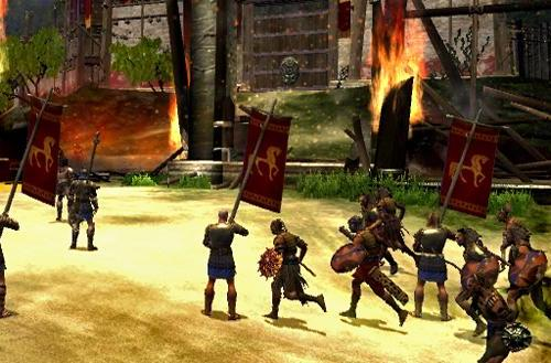 Shrines of Bori to offer Age of Conan players more outdoor PvP