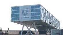 Brexit Delays Unilever's Decision on U.K. or Dutch Base