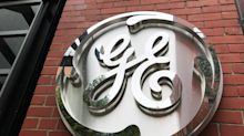 Companies to watch: GE execs buy shares, JD.com crushes expectations, Tencent Music misses estimates