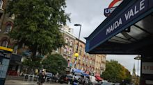 Maida Vale, Hampstead among prime London areas with most property price reductions