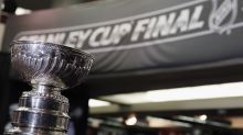 NHL announces dates for 2017 Stanley Cup Final
