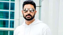 Abhishek Bachchan All Set To Get Back To Work, Talks About The Good Changes Brought By OTT
