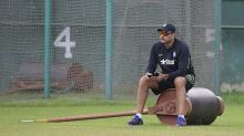 Ravi Shastri to apply for the post of head coach of India