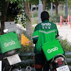 Grab agrees to world's largest SPAC deal, $40 billion value