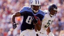 Former Tennessee Titans Kevin Dyson, Randy Starks land new jobs