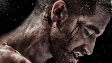 How Jake Gyllenhaal Became a Fighter for 'Southpaw'