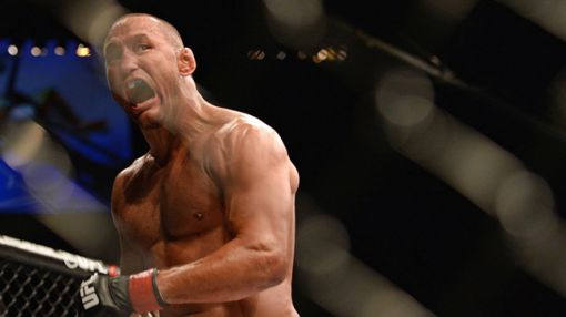 Win Or Lose, Dan Henderson Will Retire After Fighting Michael Bisping For The UFC Middleweight Title
