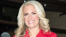 'Fox and Friends' co-host Janice Dean called 'beacon of strength' after sharing MS 'flare-up' selfie