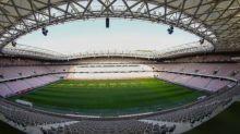 Foot - L1 - Ligue1: Nice-PSG se déroulera à huis clos