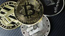 Bitcoin (BTC) kann nach Paypal News leicht zulegen, Altcoins bullish