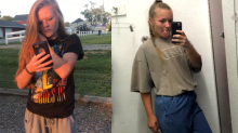On Twitter, kids are daring each other to wear ridiculous first day of school outfits