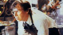Für dieses Kultfilm-Reboot kehrt Rick Moranis vor die Kamera zurück!