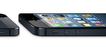 Samsung 'likely to add' the iPhone 5 to its Apple lawsuit