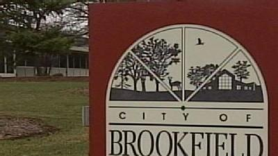 Brookfield Voters Discuss Being Left Out