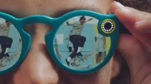 Can Snap Help Discovery Go for the Gold?