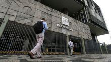 Ação da Petrobras desaba 14% e empresa perde R$47 bi em valor de mercado após reduzir preço do diesel