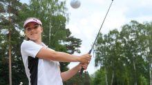 Golf: Golf ist eben doch moderner