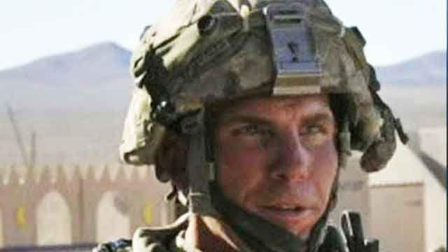 US Army seeks death penalty for soldier