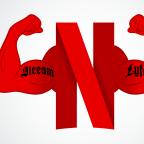 Netflix tops 200 million global subscribers