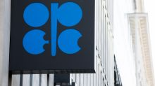Oil sinks as OPEC+ agrees production increase and Delta fears hit sentiment