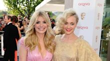 Fearne Cotton leaving Celebrity Juice to focus on other projects