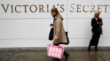 Victoria's Secret's Stock Problems Continue In Light Of CEO'S Epstein Ties