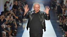 Jean Paul Gaultier becomes the latest designer to ban fur