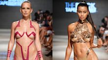 Das sind die Trends der Miami Swim Week