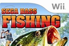 Fish cheaply on the Wii