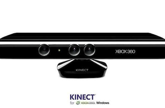 Microsoft to release Kinect for Windows SDK this spring