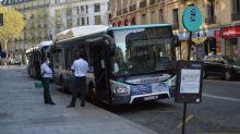 Paris : des chauffeurs de bus de la RATP s'estiment mal protégés face au coronavirus, ils saisissent la justice