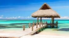 Top 10 summer destinations where your dollar will go the farthest