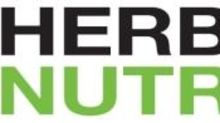 Herbalife Nutrition Education Scholarships Awarded by The American Society for Nutrition and The Academy of Nutrition and Dietetics