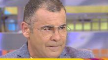 Jorge Javier sentencia con nueve frases a María Teresa Campos tras la entrevista en 'Sábado Deluxe'