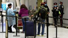New rules appear to push international air travel down even further than pre-pandemic