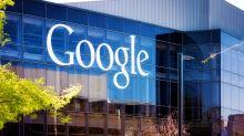 Google suspende alguns negócios com Huawei após boicote dos EUA
