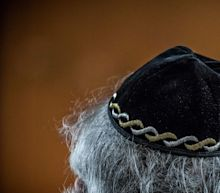 German Jews Have Been Advised Not to Wear Kippahs After Anti-Semitic Assaults