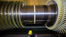 What's the Future of Siemens Turbine Unit? Depends Who You Ask