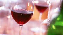 So kühlen Sie Ihren Wein richtig