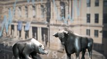 Three 'tiebreakers' that will determine if stock market bulls or bears are right