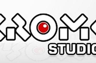 Report: Krome Studios lays off 30-50 more staff [update]