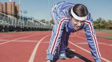 Quanto malhar para perder peso, manter ou ficar forte?