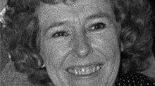 Emmerdale actor Sheila Mercier dies aged 100