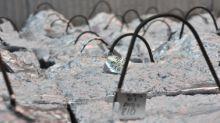 Hindustan Zinc optimistic over Indian silver market