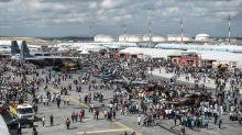 Turchia, Erdogan: nuovo aeroporto Istanbul aprirà il 29 ottobre