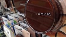 JAB seeks to buy controlling stake in CoverGirl maker Coty