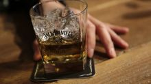 Watered-Down Whiskey Is Lesson in Futility